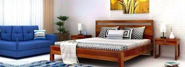 Design Your Bedroom Virtually Design Your Room Dreaded Design Your Bedroom Design