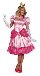 luigi costume spirit halloween best mario costumes u0026 luigi costumes best halloween costumes u0026 decor