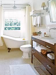 clawfoot tub small bathroom design ideas remodel shower renovation