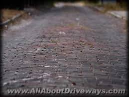Choosing The Right Paver Color Paver Driveways All About Driveways
