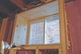 basement basement framing basics room ideas renovation cool at