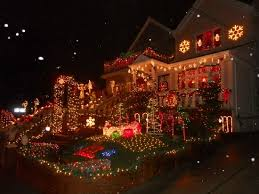 Dyker Heights Christmas Lights Dyker Heights Brooklyn Ny Top Tips U0026 Info To Know Before You