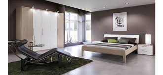 schlafzimmer modern komplett schlafzimmer komplett set aus der serie ganz in weiss ganz