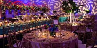 wedding venues san jose fairmont san jose weddings get prices for wedding venues in ca