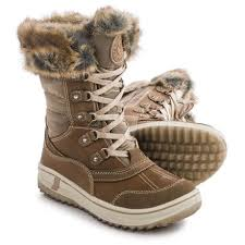 s knit boots canada best 25 boots ideas on boots sperry