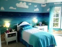 ocean themed home decor nautical wall art nautical home decor beach canvas art beach themed