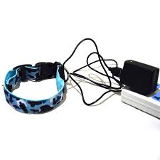 compare prices on necklace led lights online shopping buy low