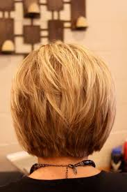 bob hairstyle with stacked back with layers 30 stacked a line bob haircuts you may like style bob