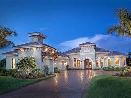 luxury mediterranean house plans 037h 0201 luxurious mediterranean house plan mediterranean house