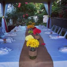 wedding decor ideas for your wedding in jamaica jamaica weddings