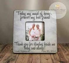 wedding gift for best friend best friend wedding gift wedding photography