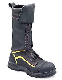 s steel cap boots australia mining boots from koolstuff australia