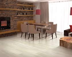Mohawk Laminate Floor Mohawk Painted Reserve Fresh Cream 7 5