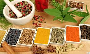 la cuisine ayurv馘ique yogathérapie 5 raisons de recevoir une consultation ayurvédique
