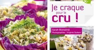 je de cuisine livres de cuisine lolibox recettes de cuisine