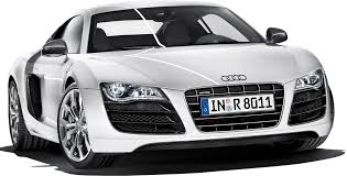 audi logo black and white audi png transparent images png all
