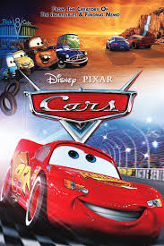 Cars (Coches)