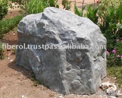 garden decorative rocks home interior decor ideas