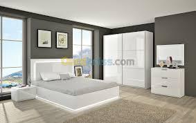 chambre a coucher algerie chambre a coucher oran bir el djir algérie vente achat