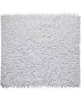Square Bath Rug Square White Bath Rugs Mats Bhg Shop