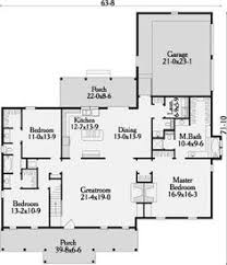 Jack And Jill Bathroom Plans Second Floor Options Ideal Layout Bedroom With Jack And Jill Bath
