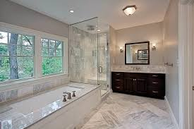 ikea leirvik bed frame bathroom traditional with soaking tub