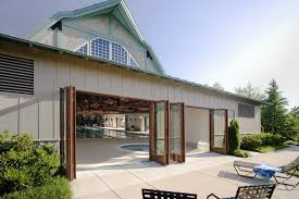 lansdowne pool house all gallery nanawall operable glass