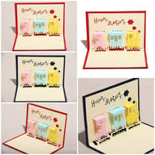 happiness cards suppliers best happiness cards manufacturers