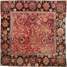 Different Kinds Of Rugs Floor Covering Britannica Com