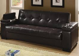 sofa beds near me living room sofa beds near me futon bed stores home architecture
