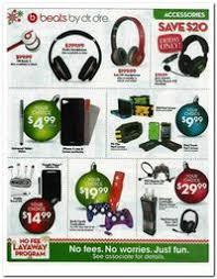 ps3 target black friday 2012 gamestop black friday 2012 ad scan