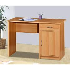 furniture study room table for bedroom buy u2013 give a link