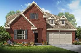 New Houses For Sale Houston Tx Houston Houses For Sale And Houston Real Estate Listings Homegain
