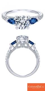 build your own ring the best wedding design your own gemstone ring cheap image for