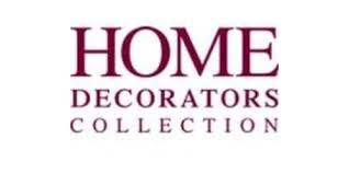 Home Decorators Collection Outlet Home Decorator Collection