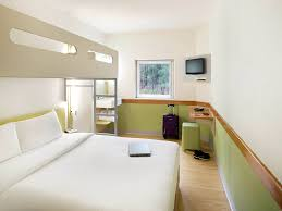 Budget Bedroom Furniture Melbourne Ibis Budget Newcastle Accorhotels