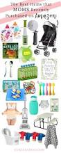 the best items that moms recently purchased on amazon lynzy u0026 co