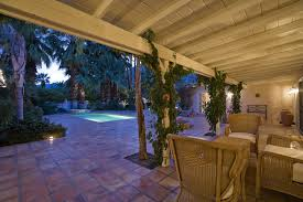 Patio Floor Lighting 65 Patio Design Ideas Pictures And Decorating Inspiration