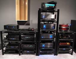 audio component cabinet furniture user friendly audio component rack home decor by reisa