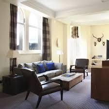the balmoral hotel reviews photos u0026 rates ebookers com