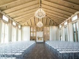 wedding venues dallas best 25 dallas wedding venues ideas on barn wedding