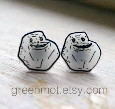 Meme Accessories - comical meme accessories greenmot