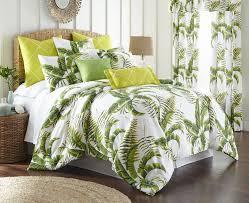 Bay Duvet Covers Tropic Bay By Colcha Linens Beddingsuperstore Com