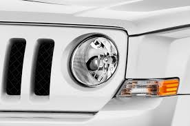 silver jeep patriot 2012 2012 jeep patriot reviews and rating motor trend