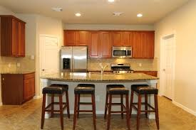 Kitchen Island Cabinet Plans Kitchen Center Island Plans Home Styles Kitchen Center Island With