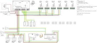 adt alarm wiring diagram fire damper installation wiring u2022 wiring