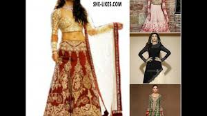 lancha dress lancha dress