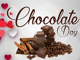day chocolate chocolate day archives happy valentines day 2018