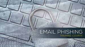 adobe captivate 9 template email phishing prevention elearning