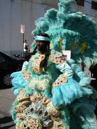 big mardi gras file big chief trouble nation mardi gras indians jpg wikimedia commons